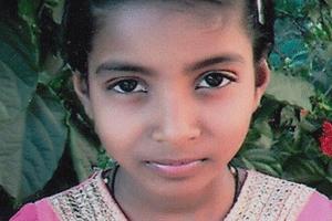 Savita Rajesh