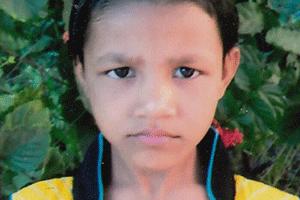 Sanjana Ramesh
