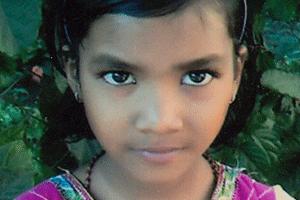 Regini Sanjay