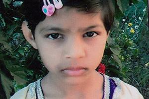 Pratigya Dinesh
