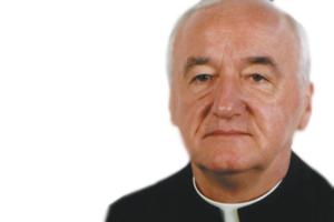 Ks. Jan Kaleta