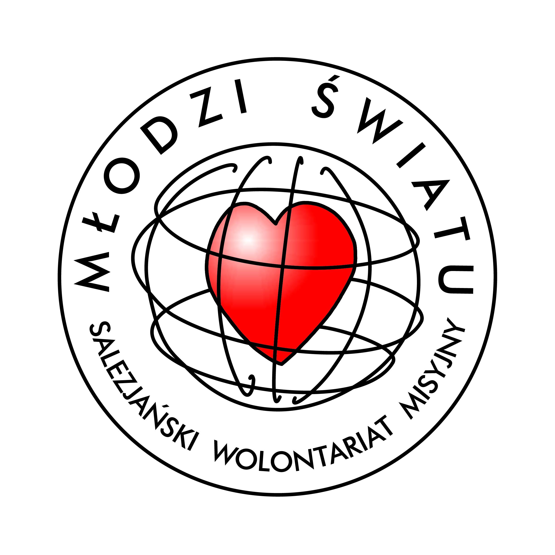 Salezjański Wolontariat Misyjny w Krakowie