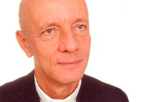 ks. Andrzej Błażkiewicz