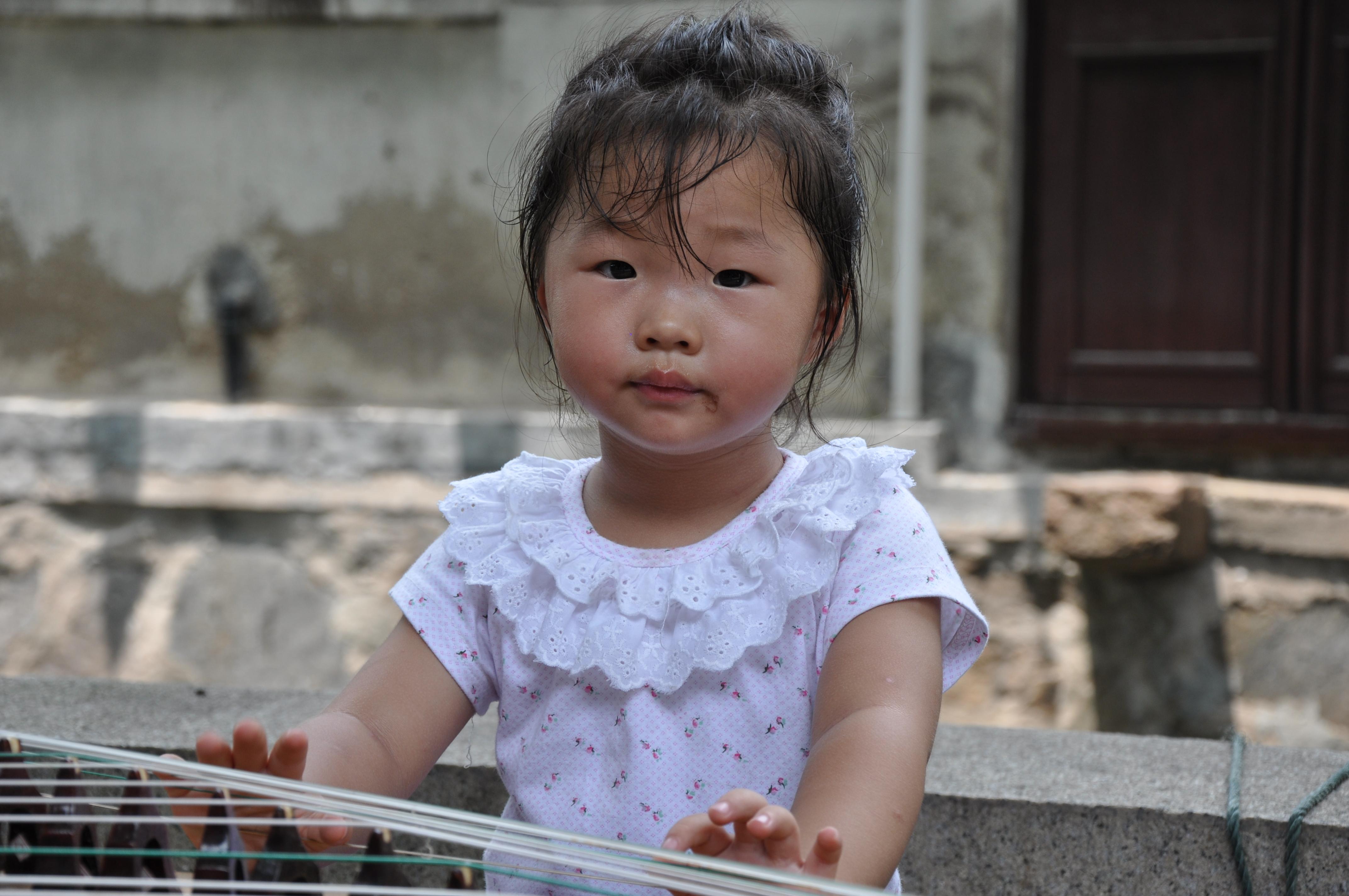 Dzień Modlitw za Kościół w Chinach 24 V