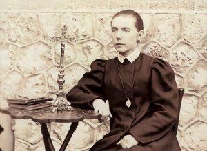 Bł. Maria Teresa Ledóchowska 6 lipca