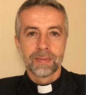 Ks. Zdzisław Błaszczyk, Biskupem w Rio de Janeiro