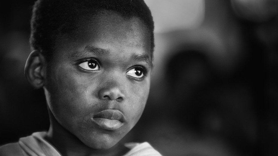 Podaruj Nadzieję Republice Środkowoafrykańskiej