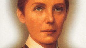 Jej serce zobaczyło Niewolników – bł. Marii Teresy Ledóchowskiej – 6 lipca