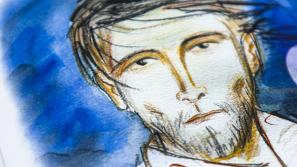 """Quiz misyjny on-line """"Obecny na całym świecie-św. Ignacy Loyola"""""""